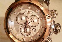 man's watches