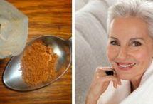 zdravie a kozmetika