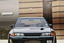 32 GTR.