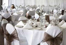 Reception & Favors / Reception & Favors for your wedding / by Topwedding
