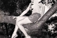 Anne Gwynne / Anne Gwynne (December 10, 1918 – March 31, 2003) was an American actress and model who was known as one of the first scream queens because of her numerous appearances in horror films.