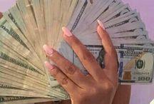 Rich Money Gang