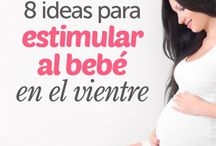 ideas para bebe