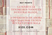 La Suerte X1Ze.com