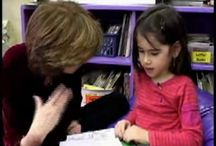 tcrwp videos and educational leaders / videos from master teachers