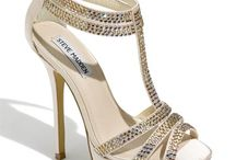 shoeswedding