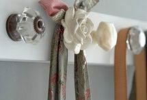 DIY Projects / Ideas for DIY projects.