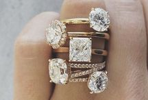 Jewelry :3
