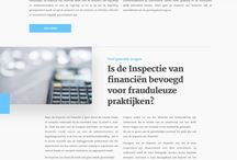 Сайт-дизайн