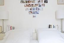 Foto Wall