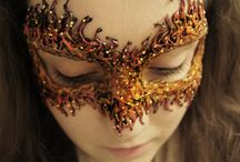 Halloweenin' / by Shannon Beady