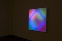 Light/ART