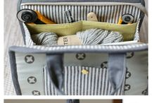 tote f crafters