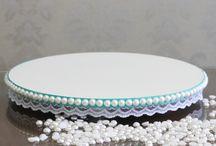 frozen mesa