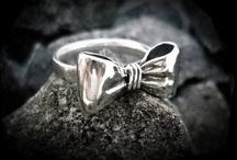 Rings <3