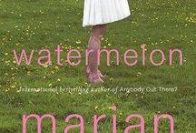 Kindle / by Lizzie Wharton