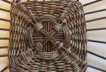 Bases cesteria