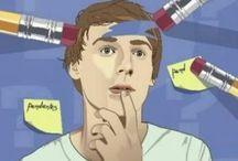 Síndrome Amnésico ¿Que es? ¿Como se diagnostica?