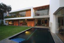Single Family Houses / Architecture | Single Family Houses