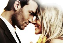 Your Irresistible Love ~ The Bennett Family Books / This board is about the contemporary romance series The Bennett Family