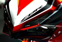 2017 Honda CBR250RR Review / Specs | Sport Bike / Motorcycle - CBR 250 RR / All New 2017 CBR250RR | Horsepower, Performance Specs, Pictures & Videos, Engine, Suspension Details and Info + More by HondaPro Kevin