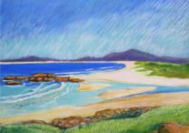 Art by Australian Artists!! / Art available for sale on www.artmegallery.com.au