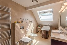 Loft Conversion | Eastleigh / SkyLoft conversion completed in Eastleigh