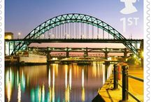 Tyne Bridge 85th Anniversary /  To celebrate the 85th anniversary of the Tyne Bridge we look at some great pictures of the Tyne Bridge past and present.