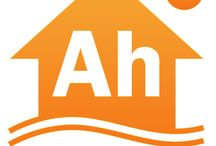 AquaHouses / Об аквариумах