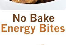 sütés nélkül