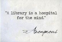 books ♡♡ quotes