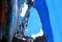 *Marc Chagall*