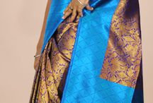 Phulia Silk Sarees / Exclusive Sarees..........