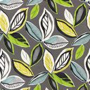 INSPIRE: Fabric Shopping UK