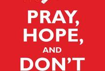 Praylaugh&love