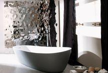 Porcelanosa - Fashion in Tiles, Kitchens & Baths
