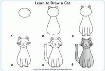 Projets de classe : Animaux domestiques