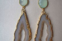 Jewelry / by Darcee Rockhold