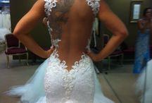 MY WEDDING!!!! / FINALLY!!
