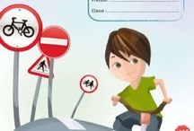 Sécurité routieres