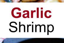 Garlic Flavors and Shades of White / Garlic, Garlic Recipes