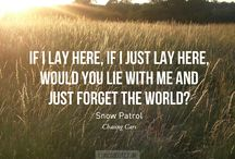 lyrics:)