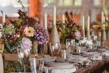 plan wedding