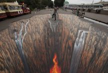 Awesooome Art