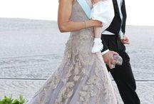 Style ~ Royal