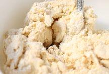 Foi de plăcintă