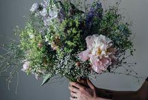 Flower Love Stuff