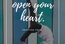 München Yoga