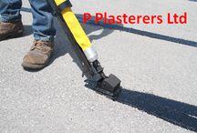 P Plasterers ltd / P Plasterers ltd - Dry Wall Kawakawa,Crack Sealing Kawakawa,Refinishing Kawakawa
