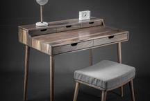 Vanity , dressing table , tocador / Vanity , dressing table , tocador